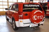 carwrapping08