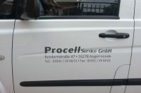 procell2