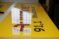 schild-digitaldruck4