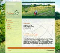 lena-umwelt